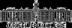 griffith-title-logo